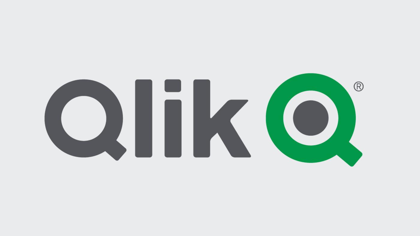 Qlik bygger på associativ logik som förstår hur data hänger ihop och gör det möjligt att analysera informationen ur flera perspektiv.